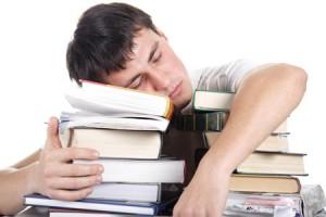 Эффективные методы изучения иностранного