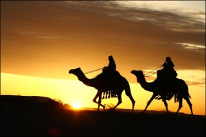 Арабский язык | Flight-attendant.ru: http://flight-attendant.ru/r_arabic/