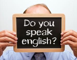 Польза от знания иностранного языка