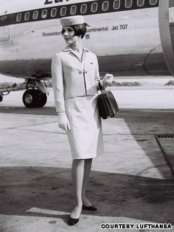 lufthansa1965
