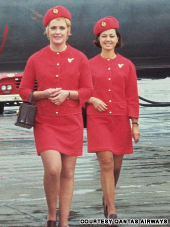 qantas1969-1971