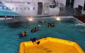 курсы подготовки бортпроводников