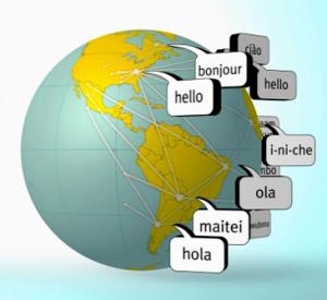 Факты о языках