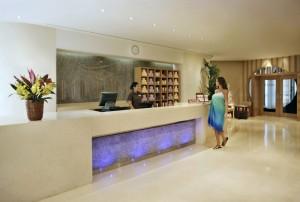 Rotana-Hotel-reception
