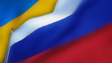 russian_ukranian